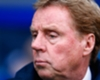 Preview: Burnley - QPR