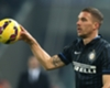 "Podolski: ""Gomez? Montella non può..."""