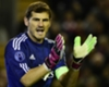 Casillas: Fans are always right