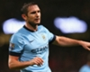 Lampard: Barca tie a smack in the face