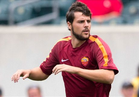 Destro: AC Milan are a great team