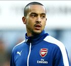 Time for Wenger to unleash Walcott