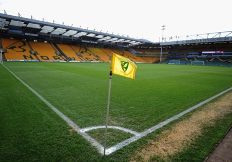 Norwich City hire Neil as manager