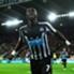 Moussa Sissoko es la opción a Cuadrado y Douglas Costa.