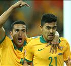 Betting: Australia expected to win