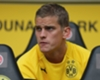 BVB: Bender fehlt vier Wochen