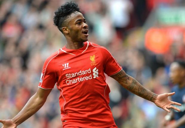 Liverpool domine mais ne bat pas Chelsea