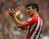 Cork contract is on the table, says Southampton boss Koeman
