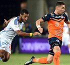 OM, Romao manquera la rencontre contre Rennes