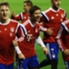 1. FC Bayern München   Der Rekordmeister ist weiterhin das Nonplusultra und wenig deutet darauf hin, dass der FCB in dieser Saison den Spitzenplatz noch einmal abgeben wird. In Doha konnte man sich bestens auf die Rückrunde vorbereiten und schoss i...