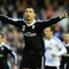 Unglaubliche 28 Tore in 17 Liga-Spielen: Cristiano Ronaldo