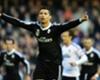 Cristiano Ronaldo Starter Lagi
