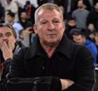 Montpellier, Courbis se moque de Mourinho et raille Bielsa
