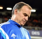 Bielsa: Marseille deserved nothing