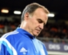 Marseille deserved nothing against Montpellier - Bielsa