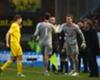 Liverpool need a goalkeeper - Rodgers