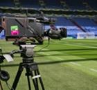 Guida TV al calcio della settimana