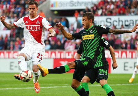 Kapan Jeda Bundesliga Berakhir?
