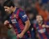 ANALYSE | Il faut laisser du temps à Luis Suarez