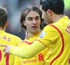 Liverpool, basta Markovic per un sorriso