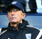 Preview: Birmingham-West Brom