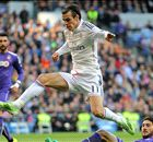 Report: Real Madrid 3-0 Espanyol