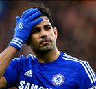 Spelersrapport: Chelsea - Newcastle