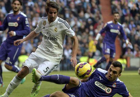 Noten: Auch Bale spielt ansprechend