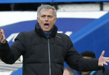 Mou Portuguese coach of the century