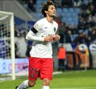 Report: Bastia 4-2 Paris Saint-Germain