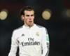 Transferts, vers un échange entre Bale et De Gea ?