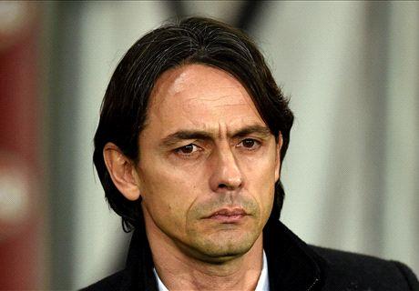 Preview: AC Milan-Sassuolo