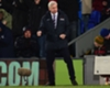 Pardew praises Palace performance after Southampton win
