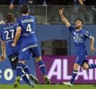 Pemain Terbaik Ligue 1 Journée 20: Julian Palmieri