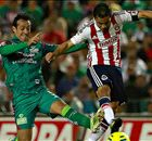 Liga MX Clausura Week 2 preview