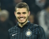 Icardi can become a star - Mancini