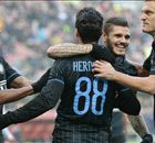 Player Ratings: Inter 3-1 Genoa