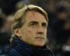 Balotelli is wasting everything - Mancini
