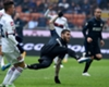 Icardi: I want 20 Serie A goals