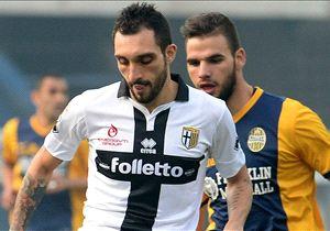 Anche Lodi si mette contro il Parma