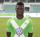 In remembrance: Junior Malanda