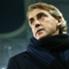 Mancini yakin lolos UCL musim depan.