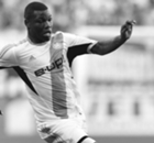 In remembrance: Junior Malanda