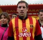 Dört büyüklerin 2000'li yıllardaki en iyi ara transferleri