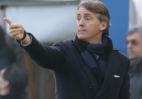 Previa Serie A: Inter - Torino