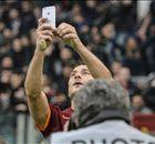 Tottis Selfie und die verrücktesten Jubel