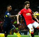 EPL: Neues United, altes Arsenal