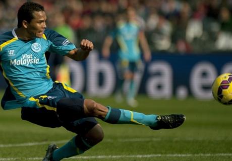 Las reacciones del Valencia 3-1 Sevilla