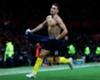 "Matchwinner Tadic: ""Geschiedenis geschreven"""
