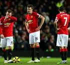 Previa P. League: QPR - Manchester United